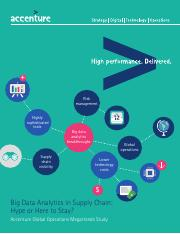 4.Read_(IT)_Accenture_Big Data Analytics in Supply Chain_Hype or Here to Stay
