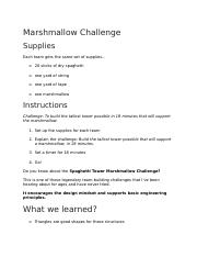 Marshmallow Challenge TED Instrucions.docx