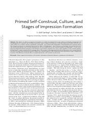 Primed Self-Construal, Culture, and.pdf