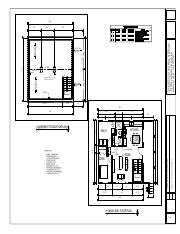 ArchCABIN-FLOOR-PLAN-WITH-DETAIL.pdf