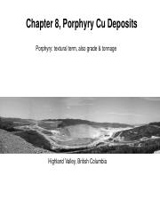Chpt_8_Porphyry_Deposits_figs