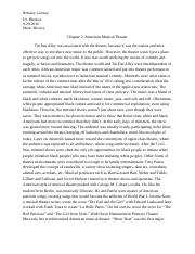 Chapter 2 Music History.pdf.docx