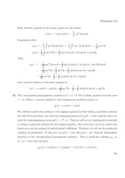 223_pdfsam_math 54 differential equation solutions odd