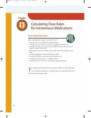 Dosage Calculation.pdf
