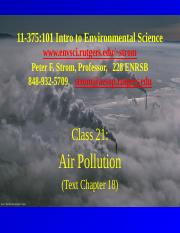 lecture22-f16-AirPollution-present (1).pptx