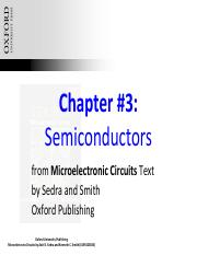 Chapter 3 Semiconductors.pdf