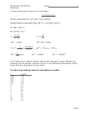 Equation_page_Final_2011.pdf