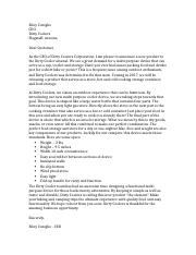 MGT 350 W sales letter .docx