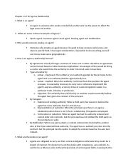 Business Law 2 Notes 2.docx
