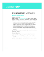 Chapter_4_Management_Concepts