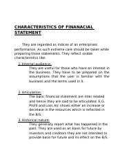 financial statements analysis notes17.pdf