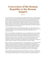 essay- end of roman empire.pdf