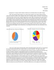 geog228 assignment 2.docx