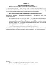 Assignment Case Brief 4.2.docx