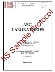 IQ-OQ-PQ_ABC_Laboratories