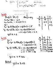 Lecture 6 Examples.pdf