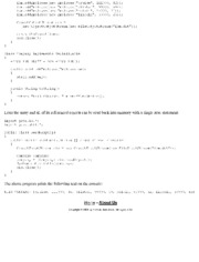 Intro to Java Web-Notes_Part99