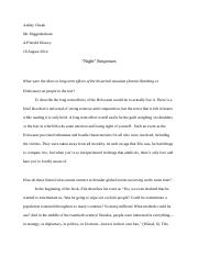 Night essay essay response night by elie wiesel how can one keep