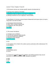 Lecture 15 Quiz answers.pdf