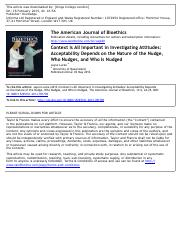 acceptability of nudges.pdf