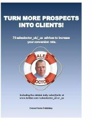Turn-More-Prospects-Into-Clients.pdf