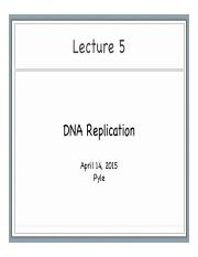 LS3Lecture5PYLE2015