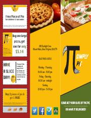 1Simply Pi_Finished Brochure.pdf