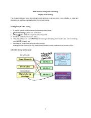 Chapter 3 job costing class.pdf