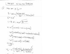 Module 2 Soln_solar rad practice problems_rev(1).pdf