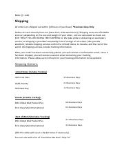 Shipping Page Template.pdf