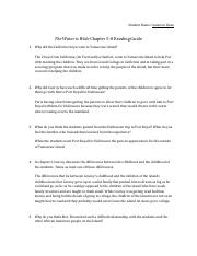 The Water is Wide Chapter 5-8 Reading Guide(1)-2.pdf