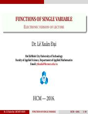 functions_handout