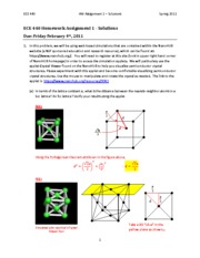ECE440_Spring2011_HW1_Solutions