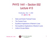 phys1441-spring08-030508-post