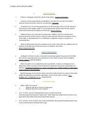 ford_-_contracts_ii_bible.docx