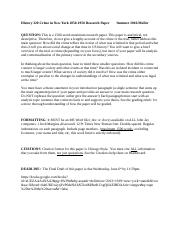 320 SU16 Guidelines for Writing Assignment.docx