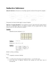 Inductive Inference.docx