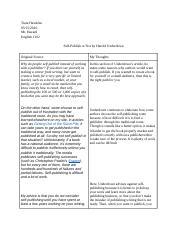 ResearchNotes3 (1).docx