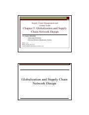 Chapter5_GlobalizationNetworkDesign.pdf