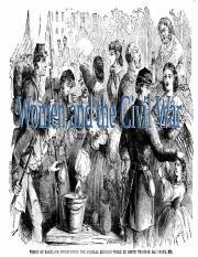 Civil_War_9_Women.ppt