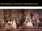 05 Eighteenth Century Economy and Culture images 10