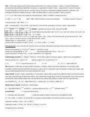 Global Econ Midterm Notes (1).docx