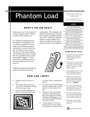 Phantom_Load(1)