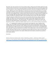 national security essay running head national security national 1 pages week 6 music assignment