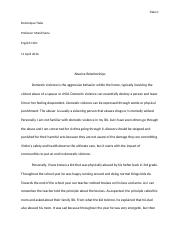Research Essay 1102.docx
