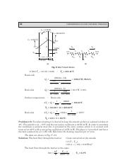 Fumentals of at and ss trafer Kotaan_27.pdf