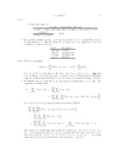 Solutions-Casella-Berger_Part12