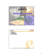 AME513-F12-lecture11