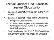 Lecture8_Backlash