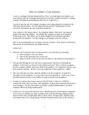 How to Conduct a Case Analysis v2.docx